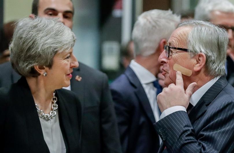 Депутатите ще могат да кажат последната си дума по сделката