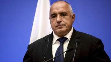 Премиерът Борисов ще представи пред НС резултатите от европредседателството ни