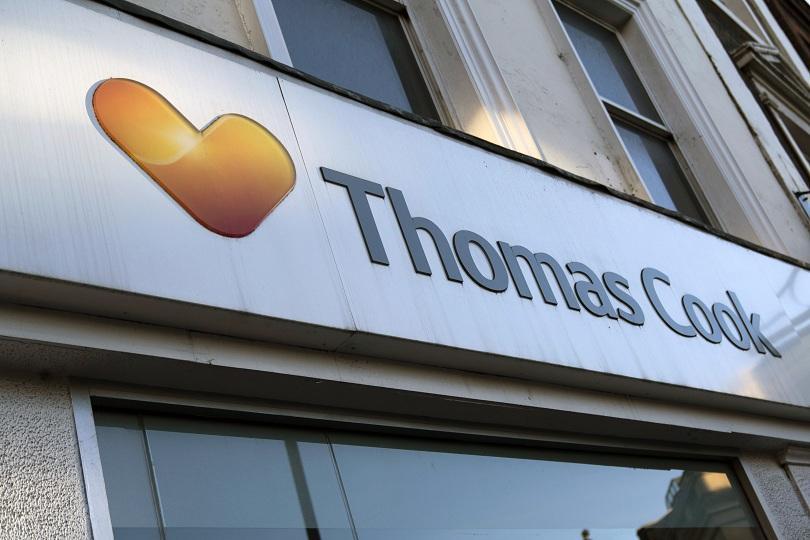 британски туристи заложници хотел тунис заради неплатени сметки