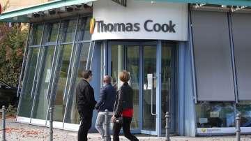 Българските хотелиери могат да заведат колективен иск срещу Томас Кук