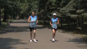 България ще участва в спортни игри за хора с онкологични заболявания