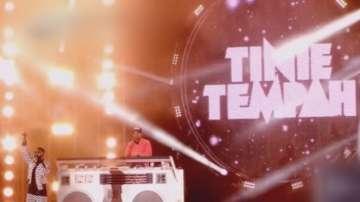 """Станаха ясни пет от световните изпълнители за """"MTV presents Varna Beach 2017"""""""