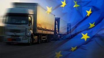 """Транспортният министър се срещна с председателя на ЕП заради пакет """"Мобилност"""""""