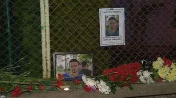 Разпитват 12 свидетели по делото за смъртта на 18-годишния Тодор от Враца