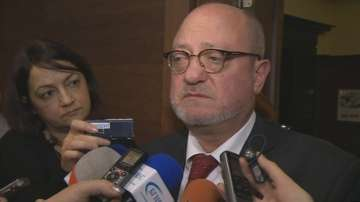 Премиерът поиска оставката на министъра на образованието