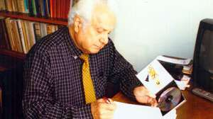 Почина професор Манол Тодоров