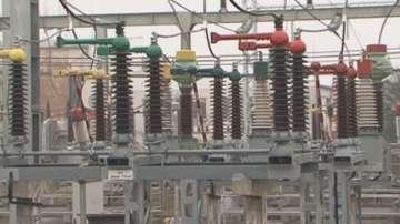 Потреблението на ток по празниците