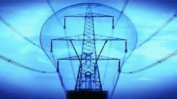 КЕВР въвежда жестоки санкции за крадците на ток