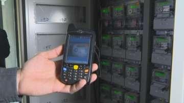 ЧЕЗ започва извънредно отчитане на електромерите на клиентите си
