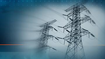 Работодатели и синдикати искат спешна среща с премиера заради цената на тока