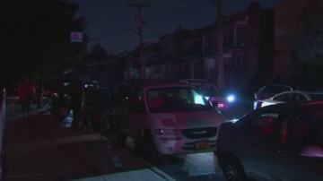 Близо 50 000 потребители в Ню Йорк останаха без ток
