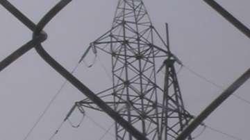 Вече има ток във всички населени места от област Плевен