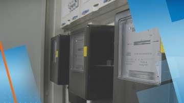 Ниско потребление на ток в новогодишната нощ, отчетоха от ЕСО