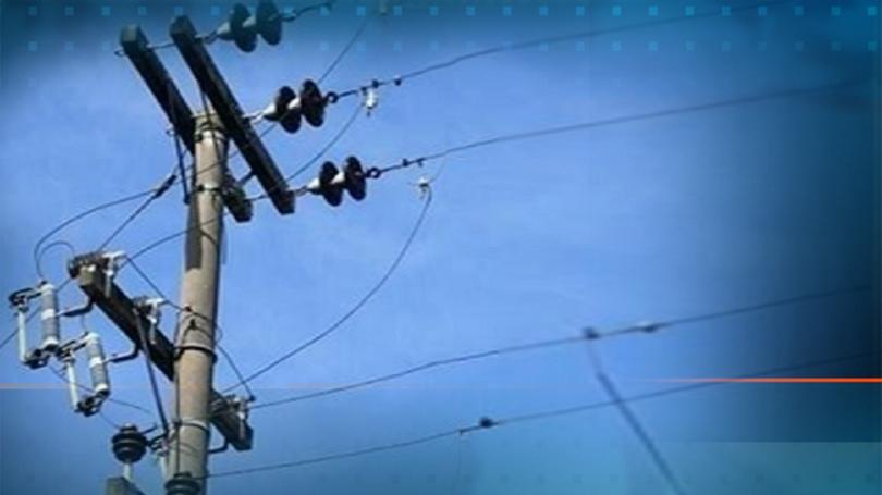 Снимка: Заради кражба в подстанция част от Казанлък остана без ток