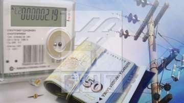 По-високи санкции за крадците на ток
