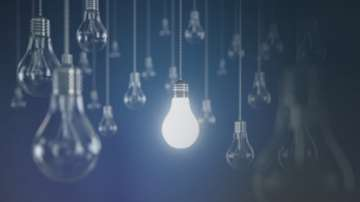 """""""София стартъп експо"""": Можем ли да спестим до 30% от сметките за ток и вода?"""