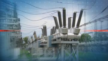БСП и ГЕРБ се скараха за цената на тока