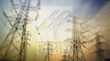 Вдига се цената на тока, ако се закрият ТЕЦ-овете
