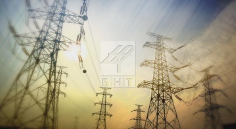 милена стоева инерком вдига цената тока
