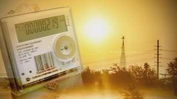 Как да намалим сметките за ток в жегите?