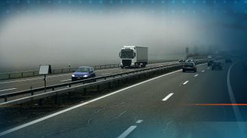 Държавата и превозвачите обсъждат обхвата на тол системата