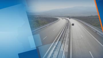 Регионалното министерство: Толтаксите да са между 3 и 7 ст. на километър