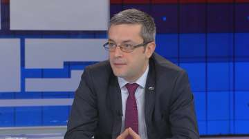 Тома Биков: Може би промените в НК трябва да се прецизират
