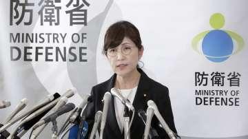Министерска оставка в Япония след скандал