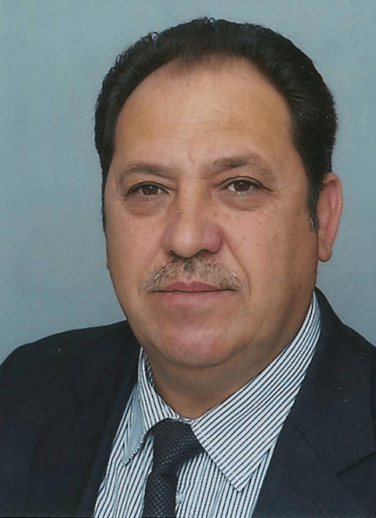 Снимка: Заместник-областният управител на София също подаде оставка