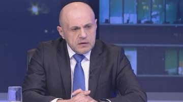 Томислав Дончев: С общи усилия превърнахме думата обществена поръчка в мръсна
