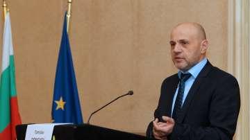 Подготвят закон за индустриалните зони в България