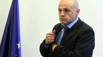Вицепремиерът Томислав Дончев нареди проверка на проекта за Ларгото