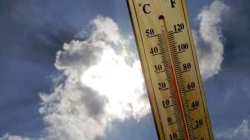 Температурни рекорди отчетоха във Варна, Шабла и на нос Калиакра