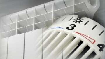 Сумата за обезщетение от Топлофикация София ще бъде описана във фактурите
