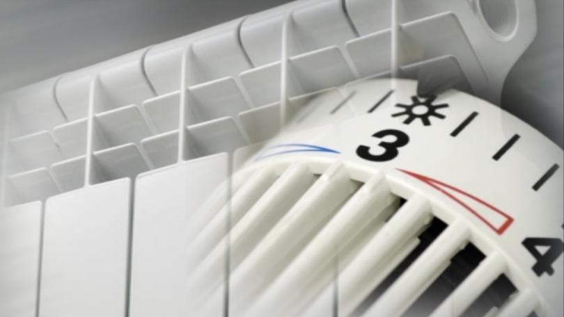 Без топла вода ще бъде центърът на София от 20 до 29 август