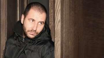 Икономическа полиция проверява офисите на Ивайло Борисов - Ториното