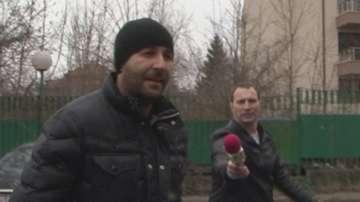 Как разследващите заловиха четирима, помагали при отвличането на Адриан Златков?