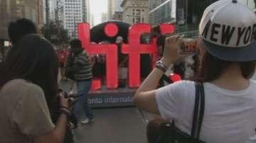 Разкриха програмата на филмовия фестивал в Торонто