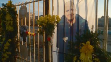 Страната ни ще проведе паралелно разследване за убийството в Солун
