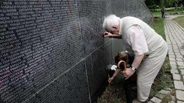 Почетохме паметта на жертвите на тоталитарните режими