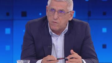 Шефът на спортния тотализатор: Бяхме пред катастрофа заради игрите на Божков