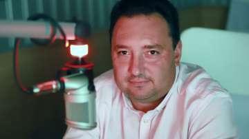 Светослав Костов е избран за генерален директор на БНР