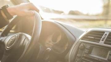 Тойота изтегля 1,6 милиона коли по света заради проблемни въздушни възглавници