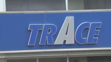 От Трейс Груп Холд с позиция за ремонта на пътя в Искърското дефиле