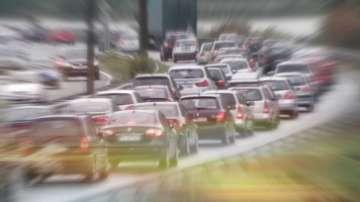 Интелигентната мобилност ще ни предпази от замърсяването