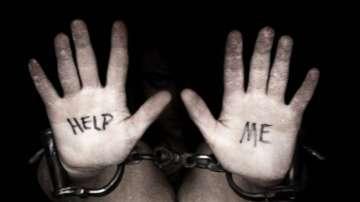 Между 10-15 на сто сред младите в България са потърпевши от трафик на хора