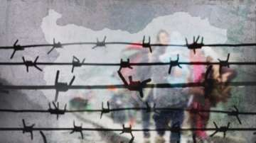 България и Румъния са страните в ЕС с най-много жертви на трафика на хора