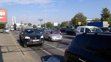 Очаква се засилен трафик след почивните дни