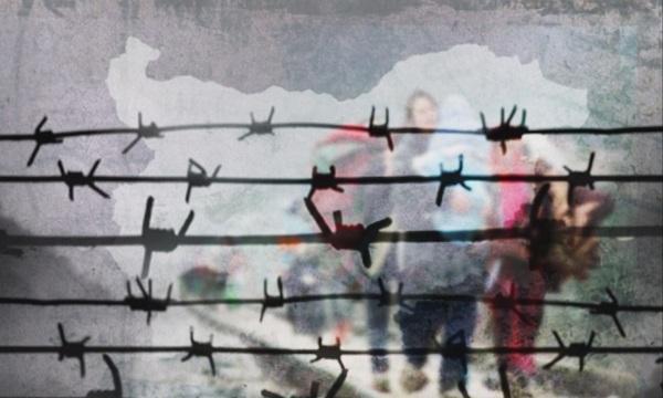 прокуратурата варна задържа сириец трафик хора