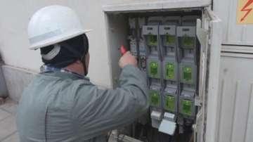 Цял квартал във Варна остана без ток за едно денонощие